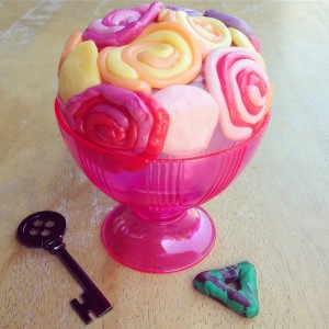 Coraline Crafts Lollies Or Candy